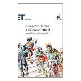 NUOVO MELOGRANO FIORITO (IL) VOLUME 1° CICLO Vol. U
