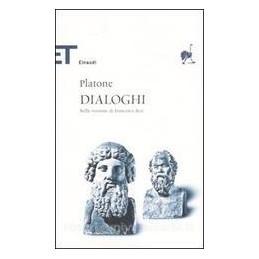 SORRISO DEL MONDO NUOVA EDIZIONE 1 2 3 (IL)  Vol. U