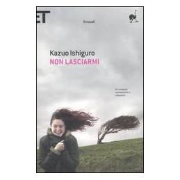 SORRISO DEL MONDO NUOVA EDIZIONE 4 5 (IL)  Vol. U