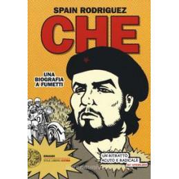 STORYLAB 2  Vol. U