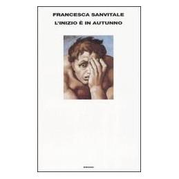 STORYLAB 3  Vol. U