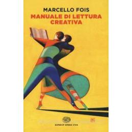 STORYLAB 4  Vol. U