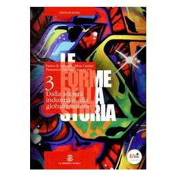 FORME STORIA ED ROSSA 3