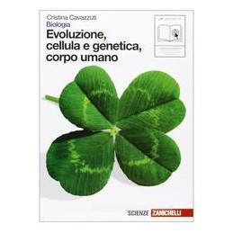 NV MISSIONE 1A M VOL+FASC