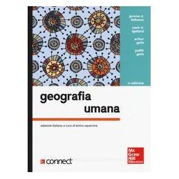 RAPIDO, RAPIDO CUADERNO DE EJERCICIOS + CD  Vol. U