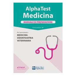 MAGNIFICO MONDO DELLE PAROLE (IL) DALLE ORIGINI AL CINQUECENTO