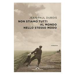LITTERARUM STUDIA L`ETÂ¿ IMPERIALE Vol. 3