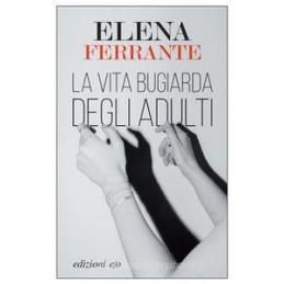 MIND YOUR BUSINESS SB+WB  LDM