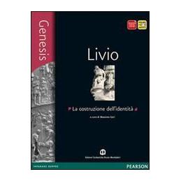 GENESIS LIVIO