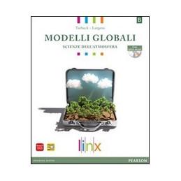 MODELLI GLOBALI B+AB