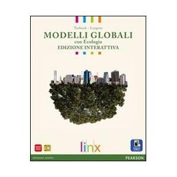 MODELLI GLOBALI CON ECOLOGIA UNICO+FASCIC ED. INTERATTIVA