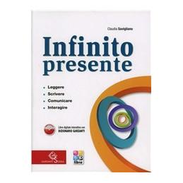 INFINITO PRESENTE + LD