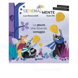 ROSSO MALPELO E ALTRE NOVELLE  Vol. U