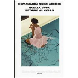 M@T 2.0 ARITMETICA 1  Vol. 1