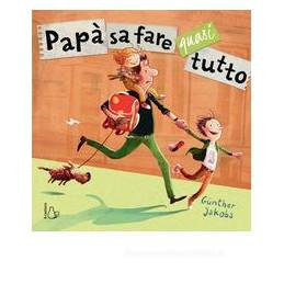 GRAMMATICA.NET COMPETENZE DELLA LINGUA ITALIANA Vol. U