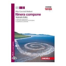 ITINERA COMPONE         LD