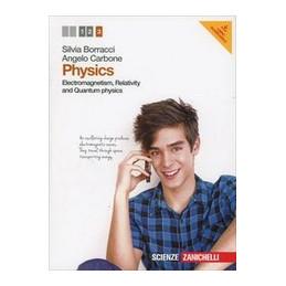 PHYSICS 3 LMS
