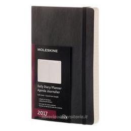 50 LEZIONI DI DIRITTO E ECONOMIA VOLUME B (LM LIBRO MISTO) SECONDA EDIZIONE DI COMUNITA` Vol.
