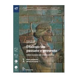 DIALOGO PASS PRES 1 SET MAIOR + ATLANTE