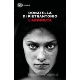 PARLIAMOCI CHIARO - BES DSA ITALIANO L2