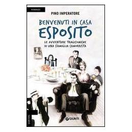 SULLE TRACCE DEL PASSATO VOL. 1 CORSO DI STORIA DALLE ORIGINI ALLA FINE DELLA REPUBBLICA