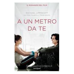 NUOVO IN TEST...A MATEMATICA 3  Vol. U