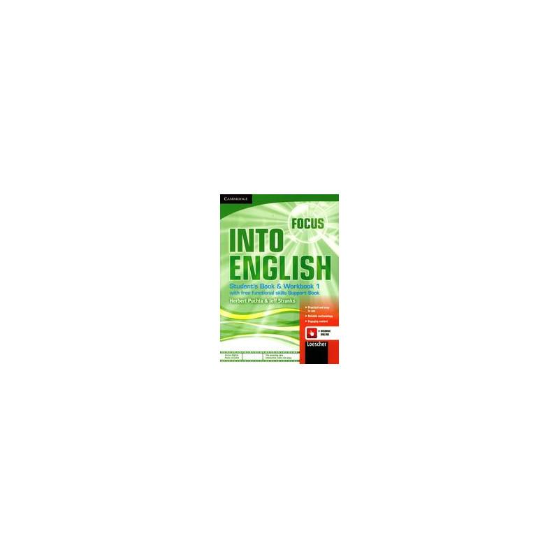 BRILLIANT! 2 ED.PACK SB2+WB2+CULTURE BOOK2+ACTIVE BOOK2+DVD2 Vol. 2