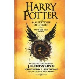SPRINT 3  Vol. 3