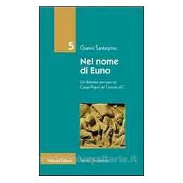 BIBLIOTECA DEL MONDO EPICA VOL. U