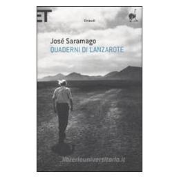 TESORI DELL`ARTE LINGUAGGIO VISUALE + STORIA DELL`ARTE + GUIDA ALLO STUDIO Vol. U