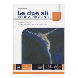DUE ALI (LE)   QUINQUENNIO + EBOOK  Vol. U