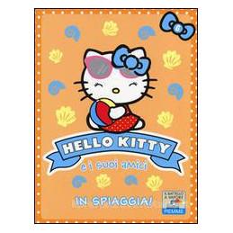ORSA MAGGIORE 2 2. L`EUROPA STATI E ISTITUZIONI + ATLANTE + CD ROM Vol. 2