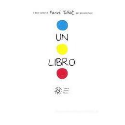 MATEMATICA INSIEME ARITMETICA 1 + GEOMETRIA 1 + EBOOK  VOL. 1