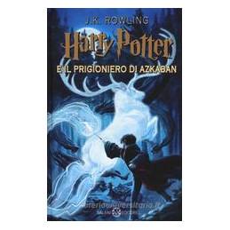 SCIENZE 1 COMPETENZE E TRAGUARDI VOL. 1