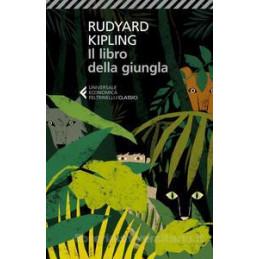CONFRONTI 2.0 (VOLUME 1 BIENNIO) + DVD LIBRO DIGITALE PERCORSI MULTIMEDIALI E RIFLESSIONI DI CULTURA