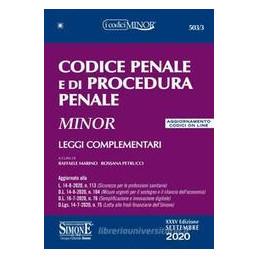 REALTA` DEL PASSATO 3   EDIZIONE MYLAB LIBRO CARTACEO + ITE + MYLAB VOL. 3