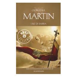 PORTA DEL TEMPO (LA)   VOLUME 1 IL MEDIOEVO + STORIA ANTICA + EBOOK  VOL. 1