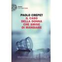 DIRITTO CIVILE VOL.DIRITTO CIVILE Vol. 1