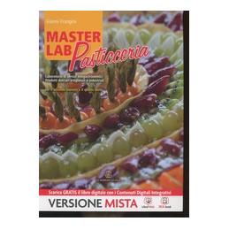 PROCESSO STORICO V 1+DVDR+DIZIONARIO DALL`ANNO MILLE A OGGI Vol. 1