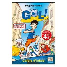 ITALIANO. LEGGERE, SCRIVERE E COMUNICARE GRAMMATICA E ANTOLOGIA VOL. U