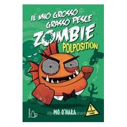 EDITOR VOL. A - CORSO DI LINGUA E CIVILTA` LATINA VOL. A