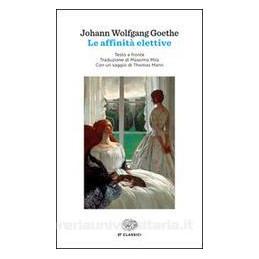STORIE E LUOGHI 2 LIBRO CARTACEO + ITE + DIDASTORE VOL. 2