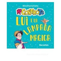 AULA INTERNACIONAL 1   NUEVA EDICION LIBRO DEL ALUMNO + AUDIO CD VOL. U