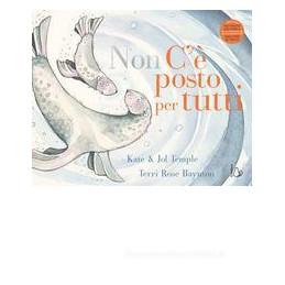 CHIAVI DI LETTURA VOLUME A + EBOOK  VOL. 1