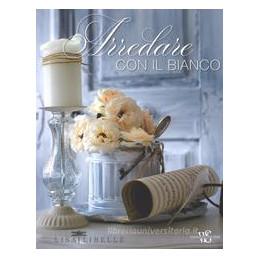 ATTUALITA` DELLA LETTERATURA 2   EDIZIONE MYLAB LIBRO CARTACEO  + ITE + MYLAB VOL. 2