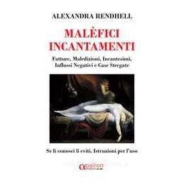 TECNOLOGIE INFORMATICHE PROFESSIONAL EDIZIONE OPENSCHOOL OFFICE 2010 E WINDOWS 7 Vol. U