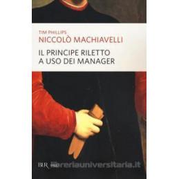 MATERIA STORIA VOLUME 2 VOL. 2