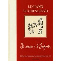 LAS CLAVES DEL NUEVO DELE B1 + CD AUDIO LIBRO DEL ALUMNO +CD AUDIO Vol. U