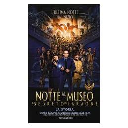 SCIENZE NATURALI VOL. 4 SECONDA EDIZIONE
