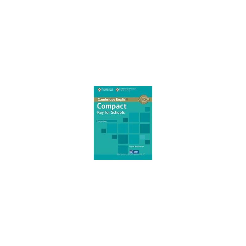 BUBBLES MAGAZINE 5  Vol. 5